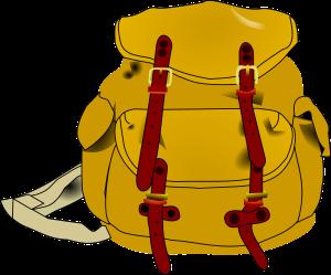 backpack-154121_1280