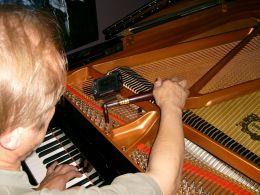 Grand_piano_tuning_01