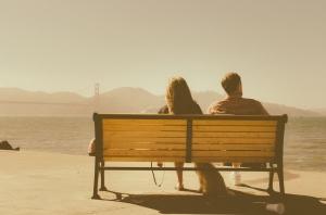 Honeymoon6