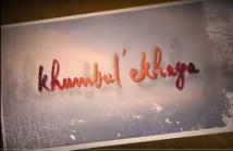 KhumbuleKheya