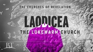 laodicea-the-lukewarm-church