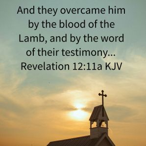 word testimony.jpg